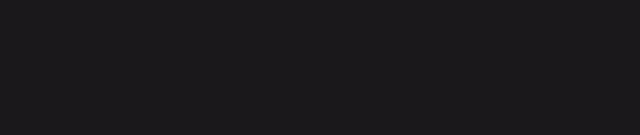 Logo-Element-noir.150