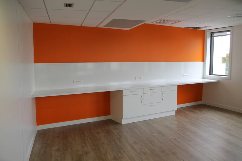 peinture archives element am nagements de bureaux. Black Bedroom Furniture Sets. Home Design Ideas