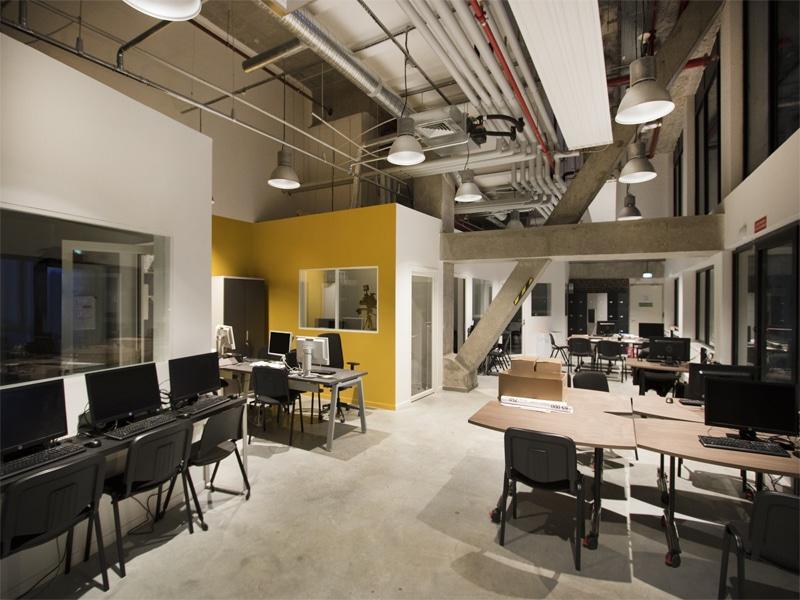 plafonds archives element am nagements de bureaux element am nagements de bureaux. Black Bedroom Furniture Sets. Home Design Ideas