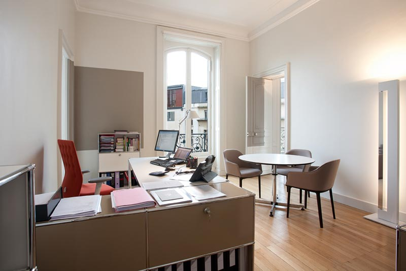 Peinture archives element am nagements de bureaux for Peindre un bureau